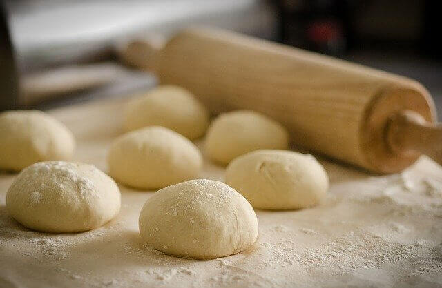 人気の「おからパン」のレシピ8選【もちもち・ふわふわで美味しい!】